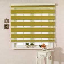Best Blinds For Kitchen Window  Home Decorating Interior Design Best Blinds For Kitchen Windows