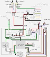monitoring1 inikup com halla forklift wiring diagram hyster 60 forklift wiring diagram you most likely know already that hyster forklift wiring diagram has become the most popular topics on the internet nowadays according to info we acquired