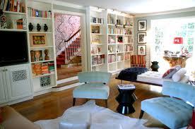 decorating a large living room. Elle Decor Decorating A Large Living Room S