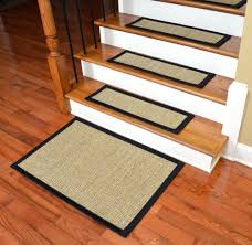 Carpet Options For Stairs Flooring Non Slip Stair Treads With Multicolor Options Non Slip