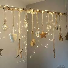 Beleuchtung Emma Weihnachtsbasteln Deko Weihnachten