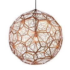 copper pendant lighting. Copper Pendant Lighting