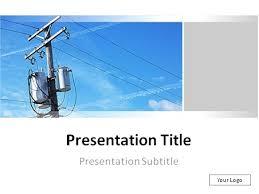 Best Premium PowerPoint Templates   Weelii