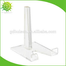 Lucite Plate Display Stands Wholesale Acrylic Plate Stands Wholesale Acrylic Plate Stands 59