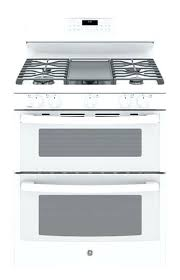 best double oven gas range. Ft Self Cleaning Freestanding Double Oven Gas Convection Range Best Lg