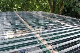 home depot plastic roofing clear home depot corrugated plastic roofing homes