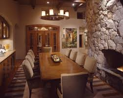 long wood dining table:  dining room large square dining table seats  is also a kind of dining room