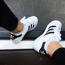 adidas shoes black and white. shoes: adidas, black, white, black and shoes, white adidas shoesd, shoes - wheretoget