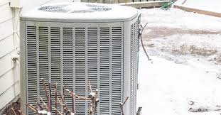 heat pump in cold weather. Fine Cold Heat Pumps Can Be Used To Both Heat And Cool Your Home They Use A Similar  Process That Refrigerator Uses Keep Food Cold Fresh For Pump In Cold Weather Service Champions