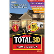 total 3d home design software review pros and cons