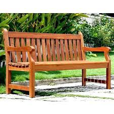 teak outdoor bench teak garden benches sydney teak outdoor bench