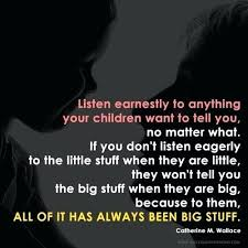 Inspirational Quotes About Loving Children Custom Best Quotes For Parents Love With Inspirational Quotes About Parents