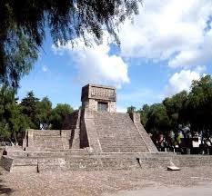 ancient aztec public works aztecs wikipedia