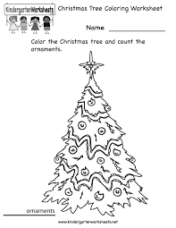 Free Printable Christmas Subtraction Worksheets – Festival Collections