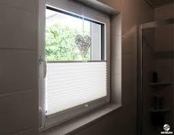 Fenster Badezimmer