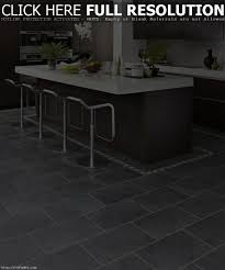 modern floor tiles. Exciting Modern Floor Tiles Design For Kitchen Interior Home New At Backyard Gallery With Grey F
