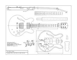 flying v guitar wiring diagram images wiring diagram for gibson cs 336 plan