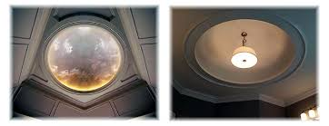 ceiling domes with lighting. Fiberglass Ceiling Dome Light Coves Domes With Lighting
