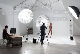 indoor photography lighting tips tricks