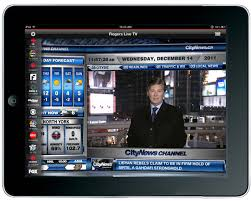 how can i stream live tv. Perfect Can With Rogers Live TV You Can Stream On Your IPad Or Tablet  Customers In Ontario Now Live Content Directly To Their IPads Samsung  How Can I Stream Tv L
