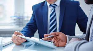 commercial lease accounting changes and