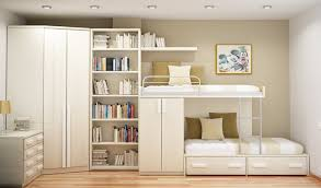 Save Space In Small Bedroom Bedroom Space Saving Kids Beds Dumero Along With Space Saving