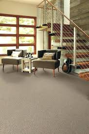 rite rug carpet cleaning rite rug carpet brown patterned carpet by rite rug flooring rite rug rite rug