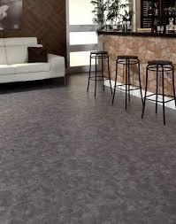 room scenes free fit vinyl temple grey ff200 flooring manufacturers