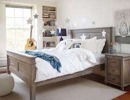 urban bedroom furniture. Lakehouse Bedroom Traditional-bedroom Urban Furniture T