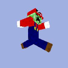 Belles photos Minecraft  Images?q=tbn:ANd9GcRBMIgsK8pDg7VlioBTEbh3xl6MS1X9rPH0LK--qo7MmflRac0H