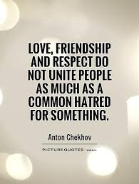 Unity Quotes Stunning 48 Best Quotes And Sayings About Unity