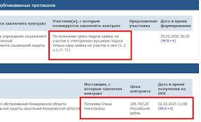 Главное Контрольное Управление наказало еще одних хулиганов  Купили яйца по 85 рублей