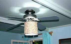 painting a ceiling fan without taking it down how to spray paint outdoor light fixtures without