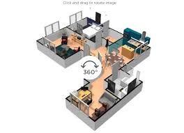 Small Picture Free software that helps you design your home in 3D Home