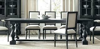 restoration hardware dining chairs restoration hardware dining chairs best restoration hardware dining room chairs with restoration