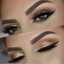 blessedprincesa s m you watch v brown eyes makeupmakeup