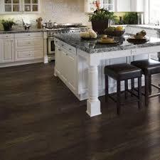 dark vinyl kitchen flooring. full size of kitchen:excellent dark vinyl kitchen flooring planks plank large thumbnail