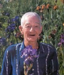 Duane Carey Obituary - Death Notice and Service Information