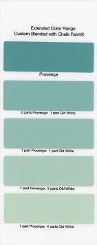 Teal Paint Colors Best 20 Chalk Paint Colors Ideas On Pinterest Chalk Paint