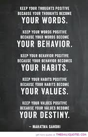 Daily Positive Quotes Beauteous Daily Motivational Quotes Daily Positive Quotes Daily Motivational