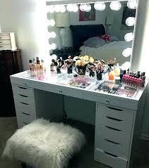 desk for makeup makeup table ideas make up desk desk makeup vanity table design ideas best desk for makeup
