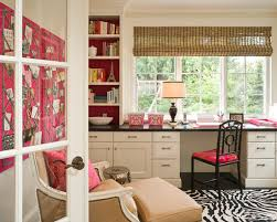 charming office bulletin board ideas combined with white shelves and zebra print rug bulletin board ideas office