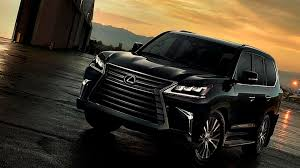 2018 lexus 570. interesting 570 2018 lexus lx570 hd pictures in lexus 570
