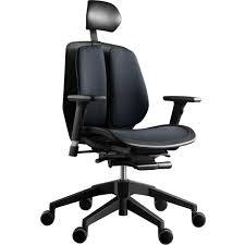Best Ergonomic Desk Chair