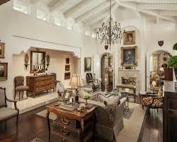 Tuscan Decor Living Room Coffee Table Tuscan Coffee Table Simply Austin Furniture Living