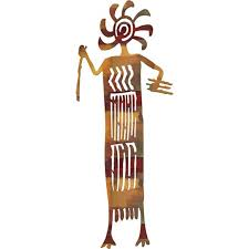 wall art ideas design offering things southwestern metal wall art using make trickly corner marketing cannot into fans books sculpture stores southwestern  on southwestern metal wall art with wall art ideas design offering things southwestern metal wall art