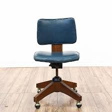 funny office chairs. Nice Funny Office Chairs 16 In With .