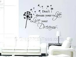 dream wall decor dream wall decoration art es catcher decal decor code dream wall decoration dream wall decor