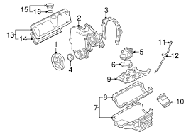 engine parts for 2006 buick terraza cxl gmpartsnow engine engine parts for 2006 buick terraza 1