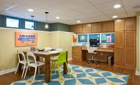 basement ideas for kids. Finished Basement Ideas For Kids And Renovations Room Home Design Y